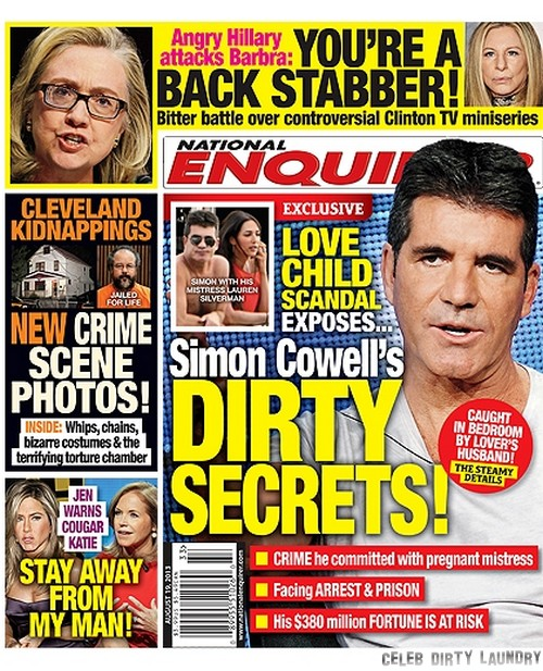 Jennifer Aniston Suspects Katie Couric of Cheating With Justin Theroux: Paranoia or Cougar Phobia? (PHOTO)