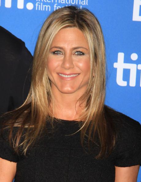 Jennier Aniston to Cancel her Dream Wedding to Justin Theroux Despite Pregnancy Prospects?