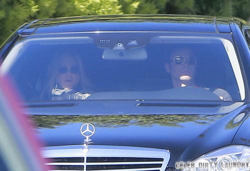 Jennifer Aniston Pregnant – Rumors Circulate Again After Lake Bell's Wedding