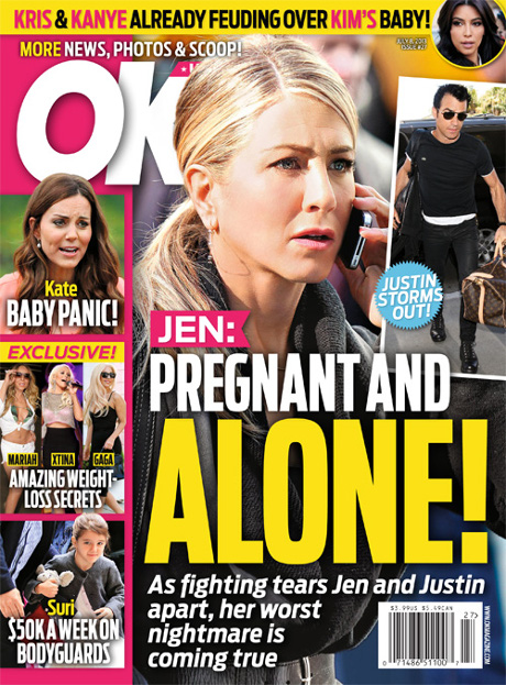 jennifer_aniston_pregnant