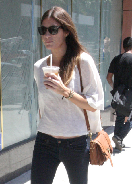 jennifer_carpenter_dexter