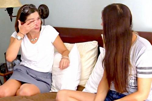 "Jersey Belle Recap 8/11/14: Season 1 Episode 2 ""Wedding Belles"""