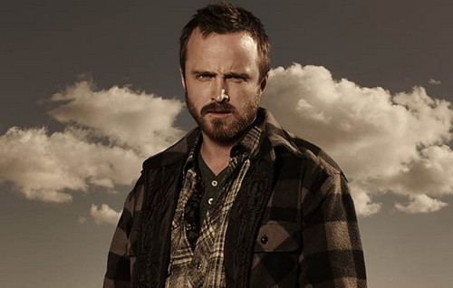 Breaking Bad Sequel With Aaron Paul's Jesse Pinkman In The Works?