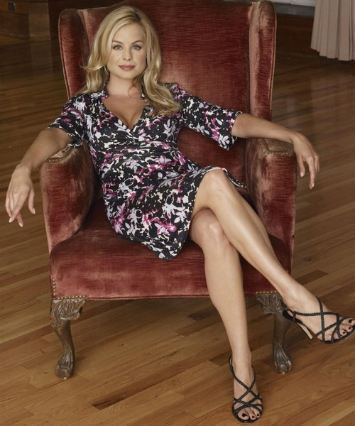the young and the restless spoilers jessica collins exits