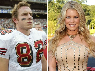 Jessica Simpson Wants To Get Married By Christmas?