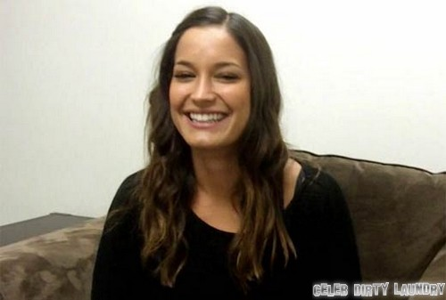 Big Brother 15 Week 7 Episode 21: Jessie Kowalski - Who Is Evicted Spoiler