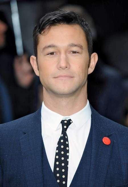 Channing Tatum, Christian Bale or Joseph Gordon-Levitt – Prefer a Relationship or a Fling?