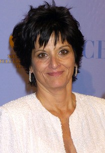 Soap Fans Rally to Save The Young And The Restless From Jill Farren Phelps' Toxic Touch