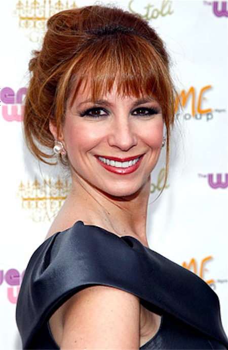 Jill Zarin Blasts Bravo Ratings and Ex-RHONY Castmate, Ramona Singer
