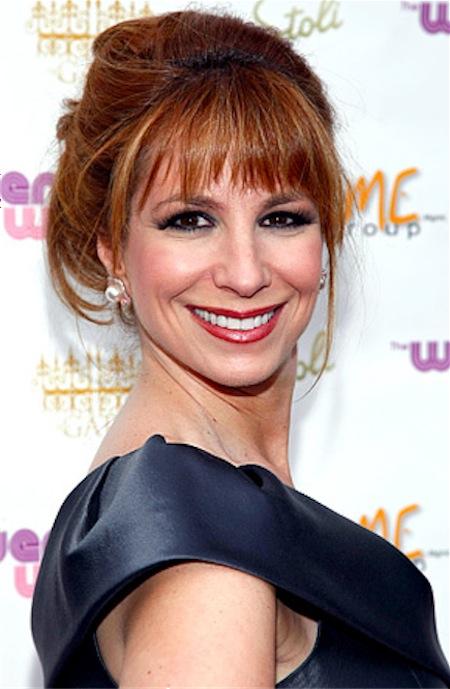 Jill Zarin Blasts Bravo Ratings and Ex-RHONY Castmate, Ramona Singer