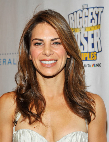 Jillian Michaels Says It Is Time For Her To Move On From The Biggest Loser