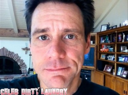 Jim Carrey Wants To Marry Emma Stone (Video)
