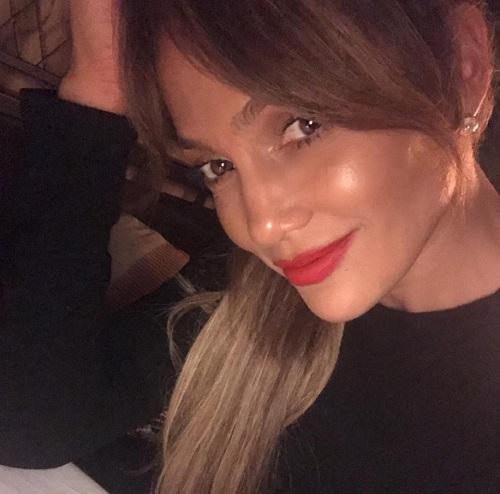 Jennifer Lopez's Diva Antics: J-Lo's Security Shuts Down Bathroom At Benefit For Singer