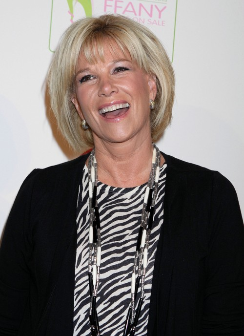 Joan Lunden Breast Cancer: Good Morning America Host and TV Icon Fighting Rare and Deadly Form Of The Disease