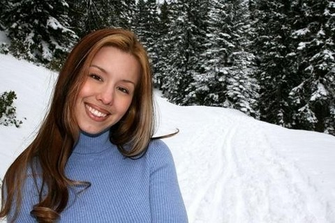 Jodi Arias To Be Killed By