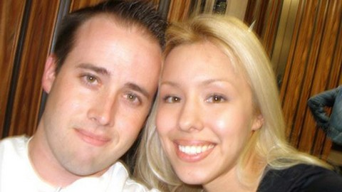 Jodi Arias Sex-Fueled Secret Diary Reveals Evil Fantasies (VIDEO)