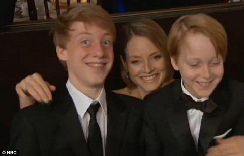 jodie_foster_children