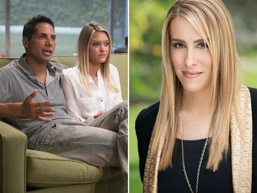 Joe Francis and Dr. Jenn Bermann VH1 Couples Therapy Feud Insider Details Exposed: Hollywood Catie Interviews Dr. Jenn - CDL Exclusive