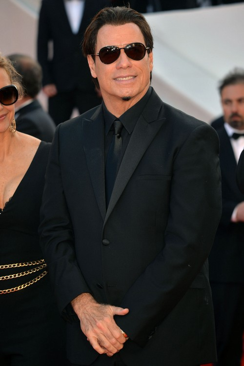 John Travolta's Ex-Pilot Doug Gotterba Cleared by Court To Expose Alleged Gay Affair Details