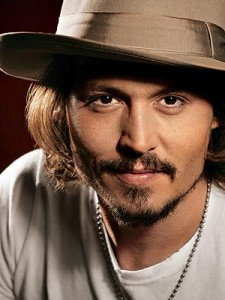 Will Johnny Depp Put A Ring On It