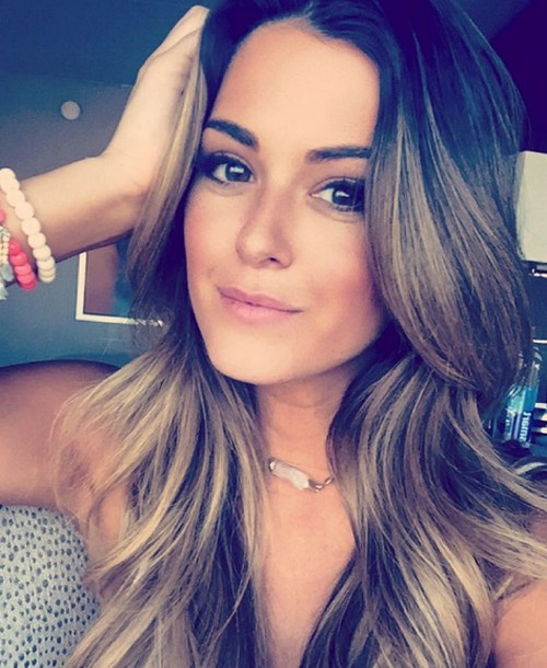 The Bachelorette 2016 JoJo Fletcher Marriage and Children With Season 12 Winner – Baby News To Follow Final Rose Ceremony?