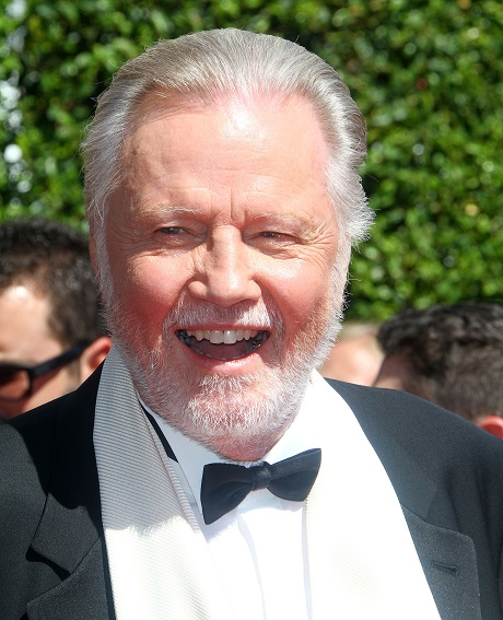 Angelina Jolie Hates Jon Voight For Neglecting Her - Former Caretaker Speaks Out, Dishes All!