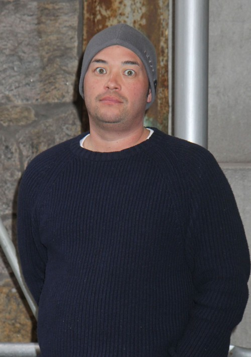 Kate Gosselin Afraid Jon Gosselin Will Shoot Her or Her Family - Ridiculous Or Right To Be Afraid?