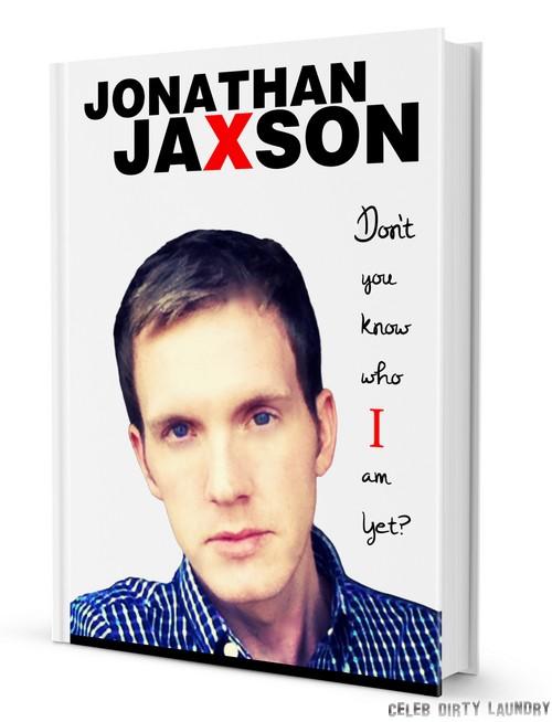 jonathan_jaxson