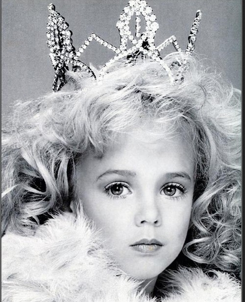John And Patsy Ramsey's Indictment In Murder Of Daughter JonBenet: Judge Releases Shocking Information