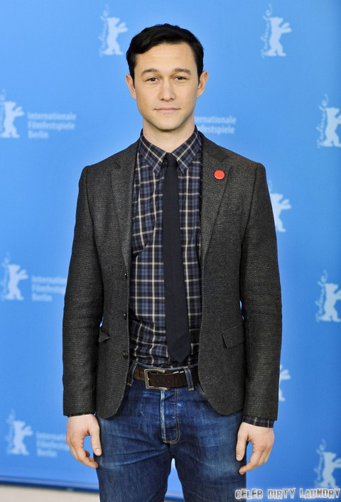 63rd Berlin International Film Festival - 'Don Jon's Addiction' Photocall