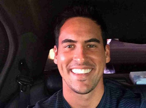 The Bachelorette 2014 Winner Josh Murray Andi Dorfman's Fiance or Is Reality Steve Wrong?
