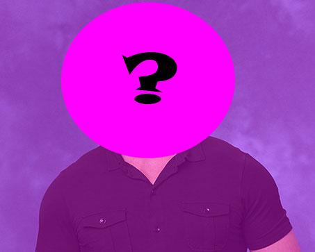 The Bachelorette 2014 Andi Dorfman Living With Josh Murray - Season 10 Winner in Atlanta?