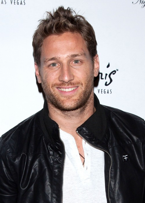 Juan Pablo and Nikki Ferrell Split: The Bachelor Caught Cheating and Making Out With Ang Cottone in Vegas