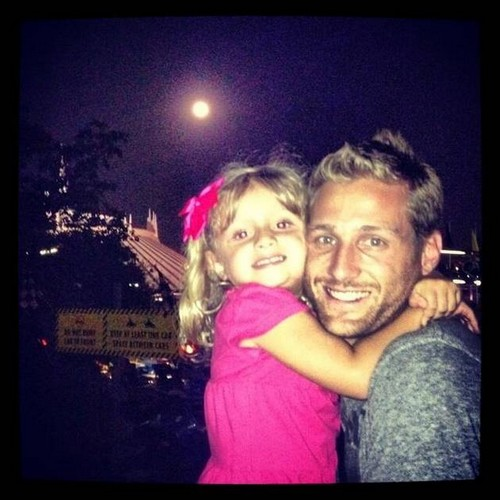 The Bachelor's Juan Pablo Galavis Quitting Show Over Love