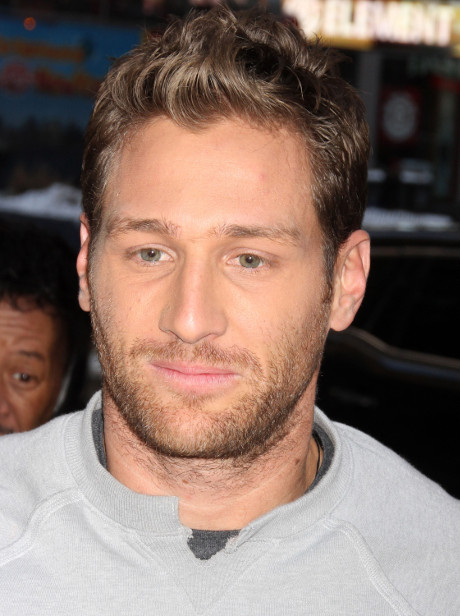 Juan Pablo The Bachelor and Nikki Ferrell Continue to Pretend They're in Love - They Really Hate Each Other!
