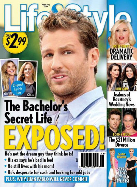 juan_pablo_life_and_style_cover_march