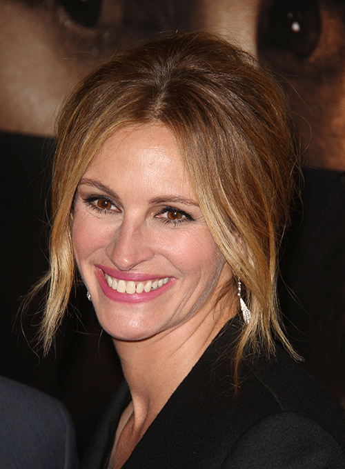julia roberts cheating