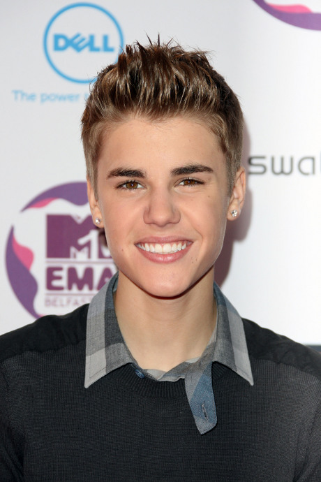Justin Bieber To Star On The X-Factor USA as a Performer!