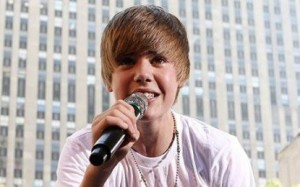 Is Punk'd Coming Back With Justin Bieber As The Host?