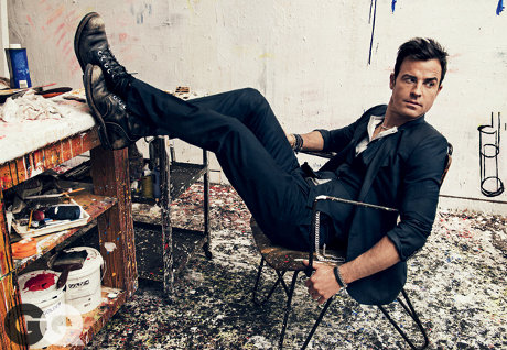 justin-theroux-gq-magazine-october-2013-fall-style-05
