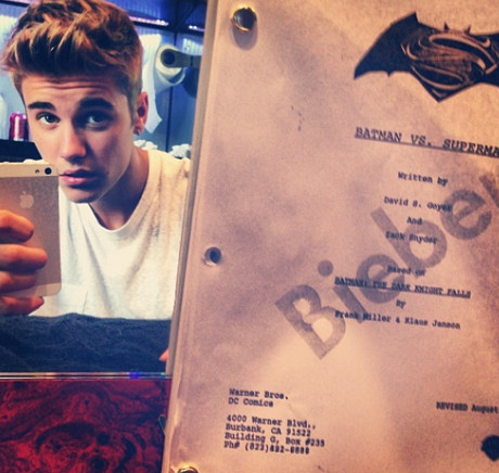 justin_bieber_robin_role_batman_vs_superman
