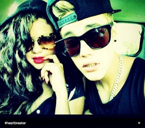 Selena Gomez Rehab Lie: Justin Bieber's Side Piece is Just a Spoiled Lazy Brat?