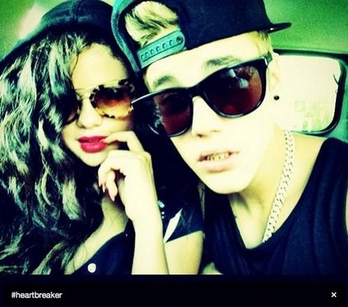 Selena Gomez Rehab Lie: Justin Bieber's Side Piece is Just a Spoiled Lazy Brat?