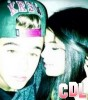 Justin Bieber And Selena Gomez Back Together, Post First Pic Of Rekindled Love! (Photo) 0421
