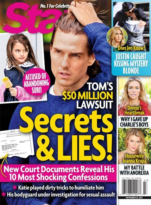 Justin Theroux Caught Kissing Mystery Blond: Jennifer Aniston Fears It's Heidi Bivens (PHOTO)