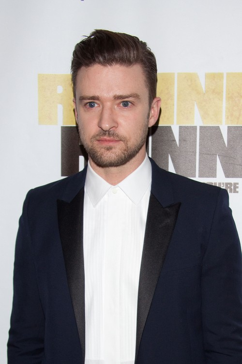Justin Timberlake Going Bald: Got Hair Plugs To Cover Receding Hairline