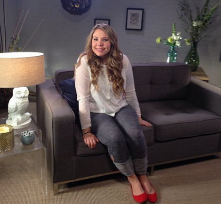Kailyn Lowry Denies Keeping Son Isaac Away From Father Jo Rivera - Teen Mom 2 Twitter
