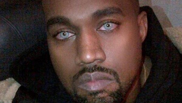 Kim Kardashian Divorce: Kris Jenner Pushing Kanye West Breakup - Crazy Unpredictable Rapper Threatens KUWTK Empire?