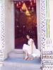 kardashian_jenner_thailand_vacay_6