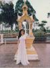 kardashian_jenner_thailand_vacay_7